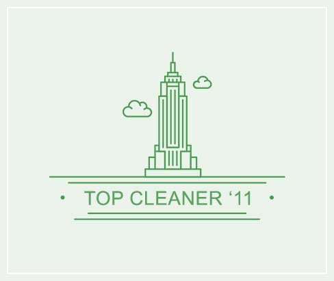 top-commercial-cleaner