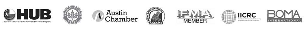 affiliations-new